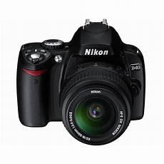nikon d3000 dslr technology news nikon d3000 digital review digital