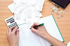 claiming business expenses without receipts tax deductions without receipts can i claim business