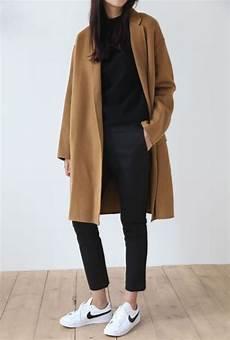 Modetrends Herbst 2018 - herbst winter modetrends 2018 2019