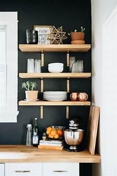 Küchen Selber Bauen Ideen - 1001 ideen f 252 r regal selber bauen freshideen k 252 chen