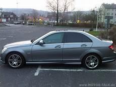 Amg Paket Mercedes C Klasse W204 280 Vedad Bh