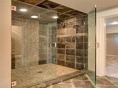 cool bathroom tile ideas unique and cool shower tile ideas for your home midcityeast