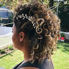curly hairstyles for homecoming 20 curly hairstyles for prom naturallycurly