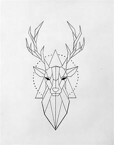 schöne bilder zum zeichnen pin cris sim 243 n auf dibujos zeichnen
