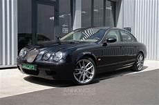 jaguar s type diesel occasion belgique jaguar s type r essence occasion tournai blg