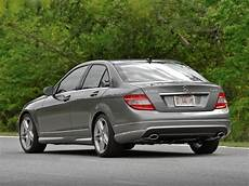 2011 Mercedes C Class Price Photos Reviews Features