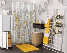 grey and yellow bathroom ideas 37 yellow bathroom design ideas digsdigs