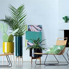 cache pot design my top 10 mid century planters interior trends