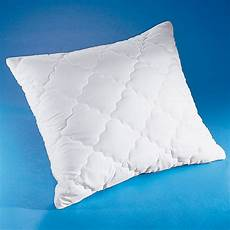 oreiller sp 233 cial cervicales grand confort 60 x 60 cm