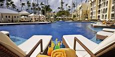 iberostar grand hotel b 225 varo 187 the grand collection playa