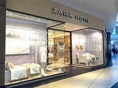 Home Decor Ideas Shopping by 5 Pretty Decor Finds From My Zara Home Shopping Spree