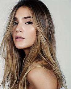 stefanie giesinger 659 best stefanie giesinger images on comment