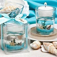 Themed Wedding Gifts