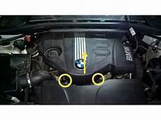 huile de voiture vidange huile moteur sur bmw s 233 rie 1 tutoriels oscaro