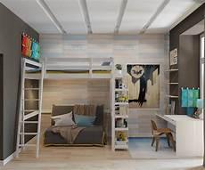 hochbett jugendzimmer jugendzimmer mit hochbett home decor ideas