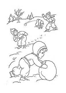 Winter Malvorlagen Ukulele Winter Malvorlagen F 252 R Kinder