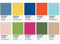 les couleurs pastel toutes les nouvelles tendances d 233 co 2017
