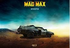 mad max fury road les voitures du maurel auto