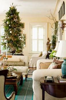Decorating Ideas For Rooms by 55 Dreamy Living Room D 233 Cor Ideas Digsdigs