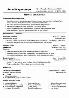 references available upon request 3 resume format reference page for resume resume
