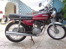 Honda Cg125 The Royal Enfield Of Pakistan Pakwheels