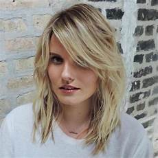 side hairstyles for medium length hair 40 side swept bangs to sweep you your
