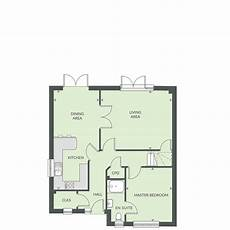 hollyhock house plan the holly bee meadow baker estates