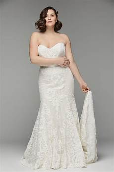 Tailored Wedding Gowns