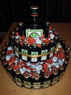 j 228 germeister torte geschenkideen alkohol alkohol