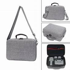 Shoulder Sling Storage Protective Carry Travel by Portable Travel Shoulder Bag Carrying Bag Protective