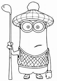 Minions Malvorlagen Free Top 25 Despicable Me 2 Coloring Pages For Your