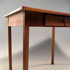 Small Wooden Desk Table by Beautiful Small Deco Style Wooden Desk Table Design