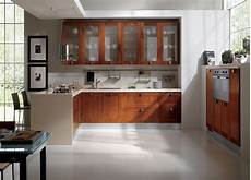 Of Kitchen In India by Modular Kitchen Models Designs In Delhi India