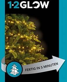 welche ist die beste weihnachtsbaum lichterkette