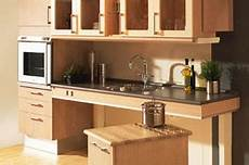Bathroom Appliances For The Disabled by The Disabled Kitchen Specialist
