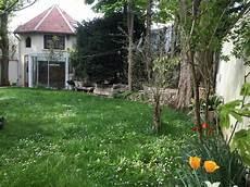 maison de jardin maison du jardin rosny sous bois tarifs 2019