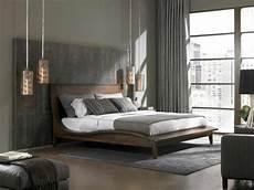 wände gestalten schlafzimmer gestaltung schlafzimmer farben schlafzimmer modern