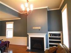 interior re paint jobs traditional living room