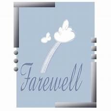 farewell card template ai free printable farewell invitation templates menshealtharts