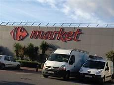 Carrefour Market Olivier Dauvers
