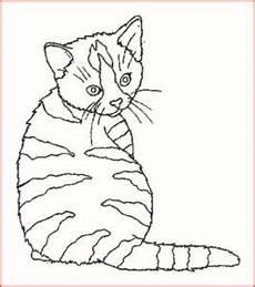 Katzen Ausmalbilder Zum Ausdrucken 8 Katzen Bilder Zum Ausmalen Rooms Project