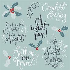 christmas quotes clipart christmas clipart photo etsy photoshop overlays photo overlays
