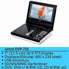 dvd player tragbar neu dvd player tragbar cd player auto reise portabel usb