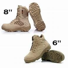 jual sepatu tactical sepatu delta sepatu airsoft