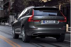 new 2019 xc60 for sale in tiverton viti volvo cars tiverton