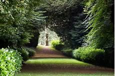 garden design ideas from nicholsons the english garden