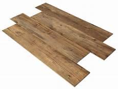 vinylboden klicksystem pc13 vinylboden klick laminat fussboden kaufen