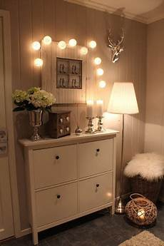 Lind Road Hallway Styling With Ikea Done O So Well