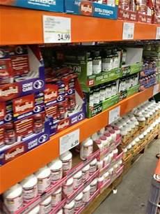 costco wholesale stores laguna niguel ca reviews photos yelp