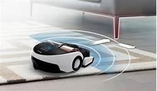 quel irobot choisir quel aspirateur robot choisir redimensionner net